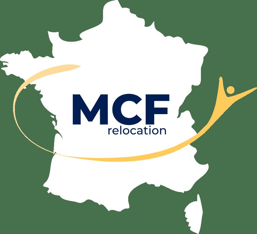 MCF Relocation en France